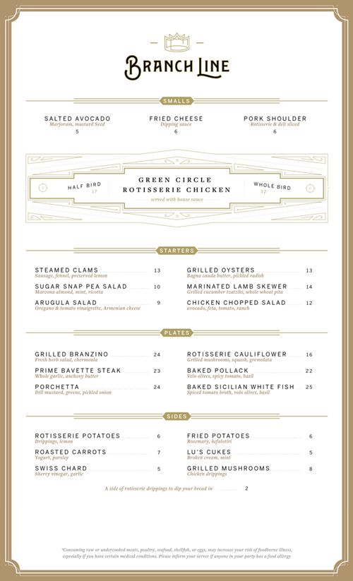 43 best Menu template images on Pinterest Food menu template - free cafe menu templates for word