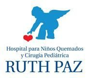 Logo del Hospital