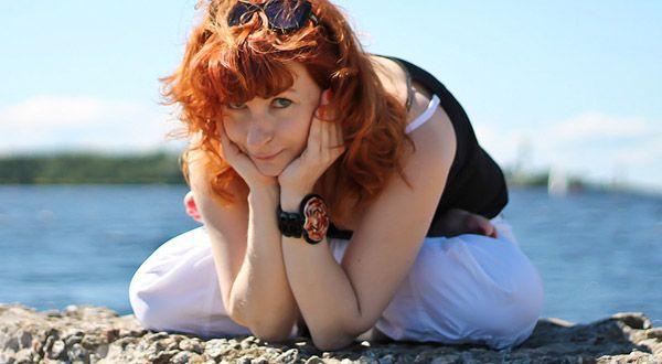 Меня зовут Наталия Руберте – практикующий психолог, сертифицированный специалист по йоге. Провожу групповые занятия и семинары по йоге, психологическое консультирование.