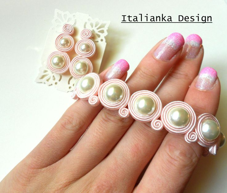 Italianka Design