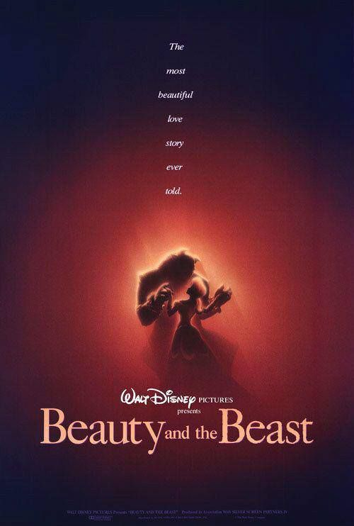beauty and the beast full movie tagalog version let it go