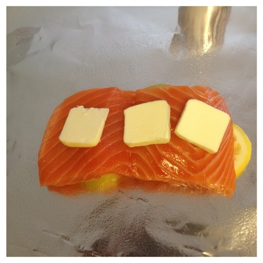 How to Cook Perfect Baked Salmon by Jen Shults: Dinners Party S, Healthy Eating, Jen Shults, Perfect Baked, Baked Salmon, How To Cook