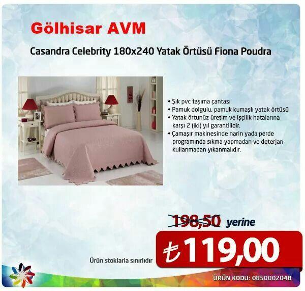 http://www.golhisaravm.com/casandra-celebrity-180x240-yatak-ortusu-fiona-poudra.html
