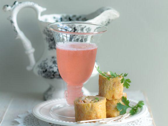 rhabarber-cocktail