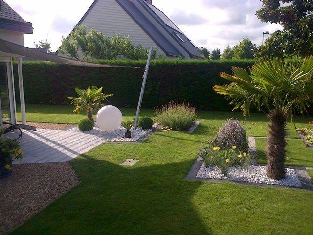 Resultat De Recherche D Images Pour Exemple Petit Jardin