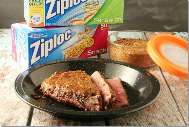 All purpose meat and veggie seasoning recipe yoursandmineareours com