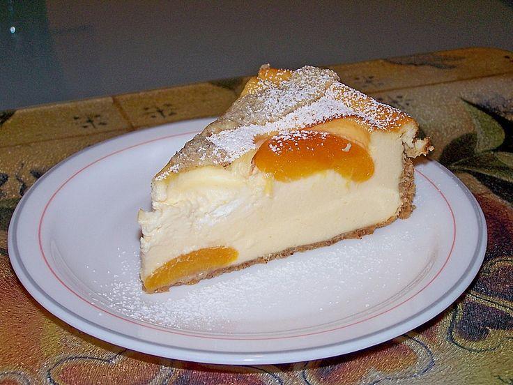 494 besten Rezepte >> Kuchen, Kekse, Muffins,... Bilder auf ...