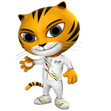 2017 Southeast Asian Games - Wikipedia