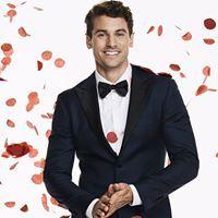 The Bachelor Season 22 Episode 8  s22e08 Full Episodes