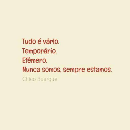 chico buarque   Tumblr