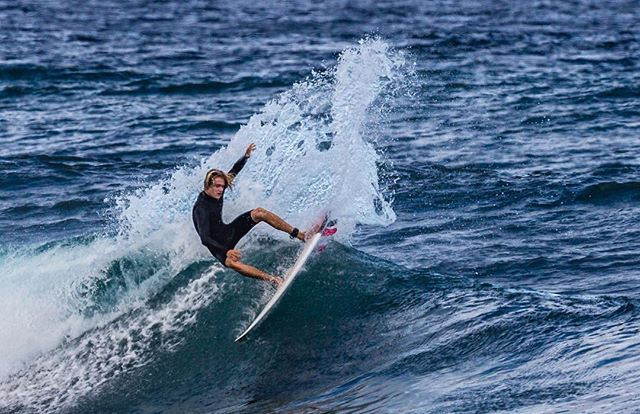 ~ Easter eggs ~ #ourkind #3dfins #WearTheWired #pureapparel  - @ampedsurfphotog