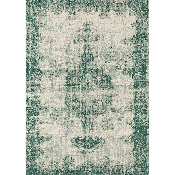 Бирюзовый Итальянский ковер Deco Emerald #carpet #carpets #rugs #rug #interior #designer #ковер #ковры #дизайн #marqis