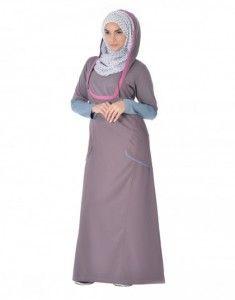 Stuff we Love:Islamic Design House Collection.