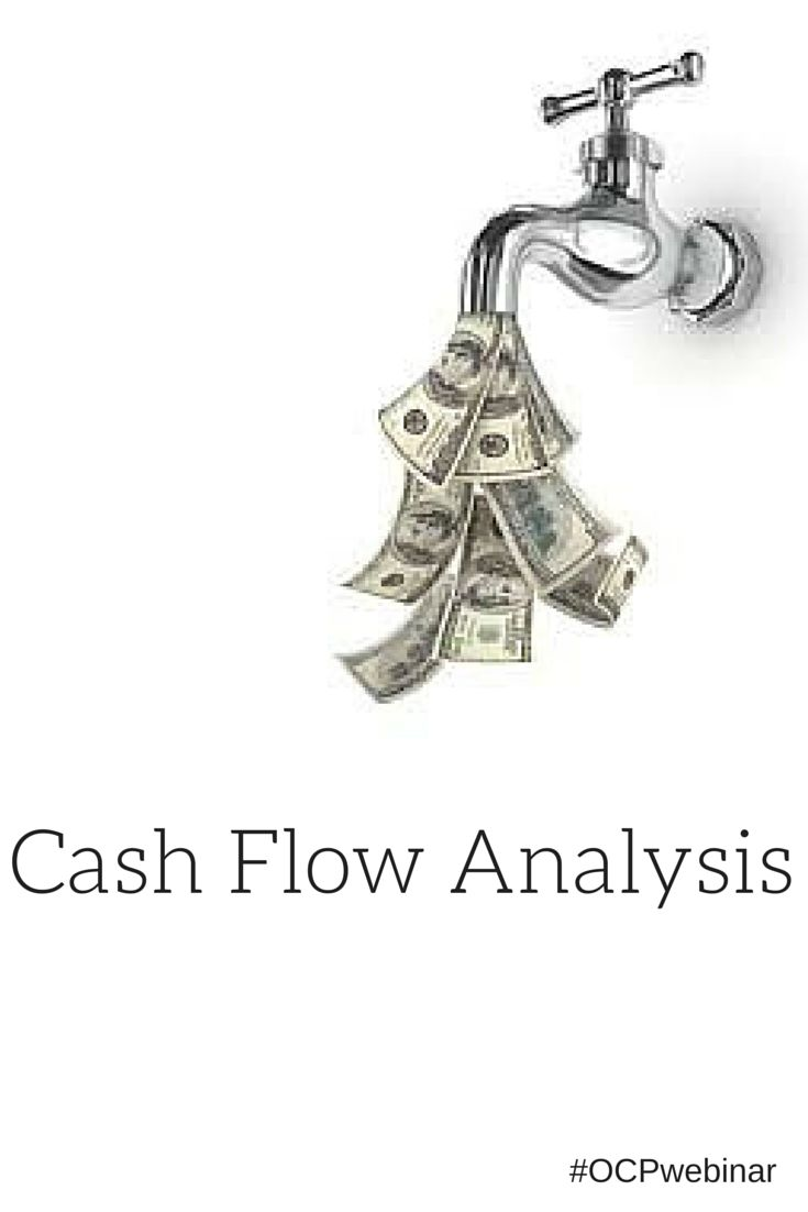 Uca Cash Flow Template. 201 best images about job tips on ...