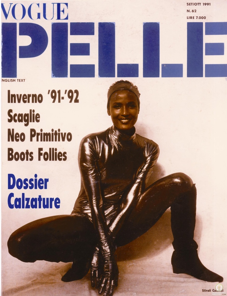 78 Best images about Waris Dirie on Pinterest   Crime, The ...