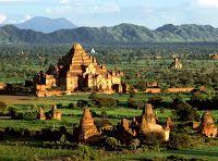 Travel & Adventures: Cambodia. A voyage to Cambodia, Asia - Phnom Penh, Battambang, Siem Reap, Sihanoukville, Prey Veng, Kampong Cham, Ta Khmau, Pursat, Kampong Speu, Takéo...