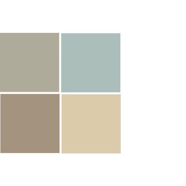 Escape Gray Kitchen: Marinwood Color Scheme Benjamin Moore Paint Colors: Monroe