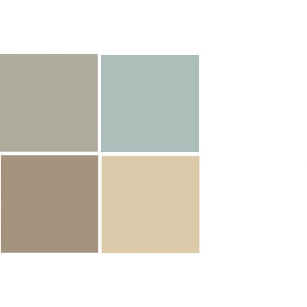 Marinwood Color Scheme Benjamin Moore Paint Colors Monroe