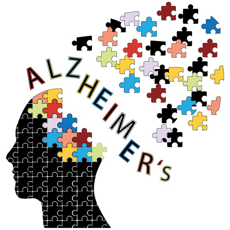 September is World Alzheimer's Month, an international campaign to raise awareness and challenge stigma.  To update your skills on dementia and earn CPD hours in anticipation for revalidation next year, join us at our training days (only 99+VAT): http://bit.ly/1EwViL3