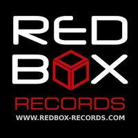 Redbox Records releases are available on Promo Hutt weeks before official releases.  http://www.promohutt.com/labels/redbox-records