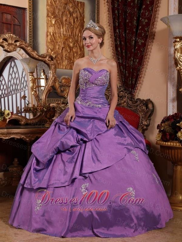 Lujo Bridesmaid Dresses Newry Ideas Ornamento Elaboración Festooning ...