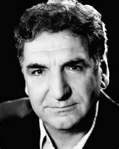 Jim Carter Actor played Charles Carson