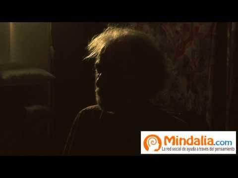 Meditación guiada por Ramiro Calle - YouTube