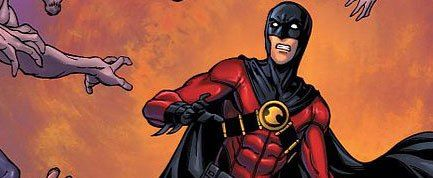 The Hardest DC Comics Quiz You Can Take | NCOL - A Website Where You Can Find Everything