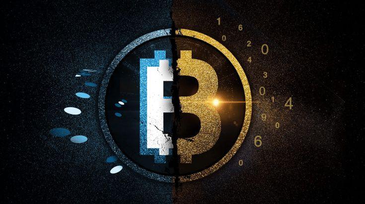 Polémico documento del Instituto Nacional de Estándares y Tecnología, donde se dice que realmente Bitcoin Cash es la blockchain original de Satoshi Nakamoto y que realmente Bitcoin es un fork (WTF). El Bitcoin es la criptomoneda reina del mercado y en la que se basan todas para calcular parte de...