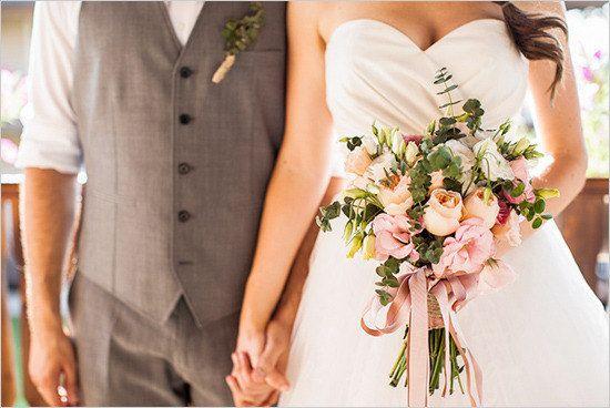 pêssego-ouro-casamento-bouquet