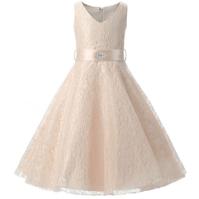 Amazonfr : robe de mariage adolescent : Vtements