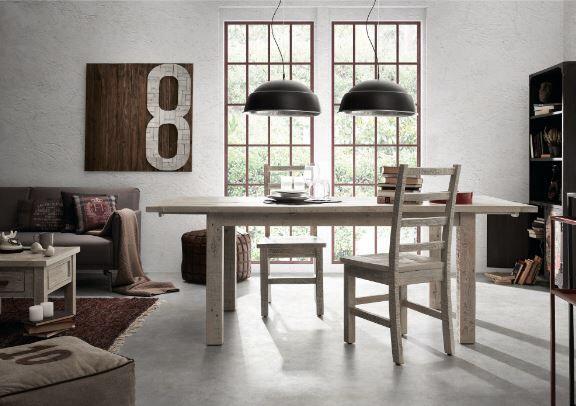 Taklampe modell razi. #mirame #interior #interiør #inspirasjon ...