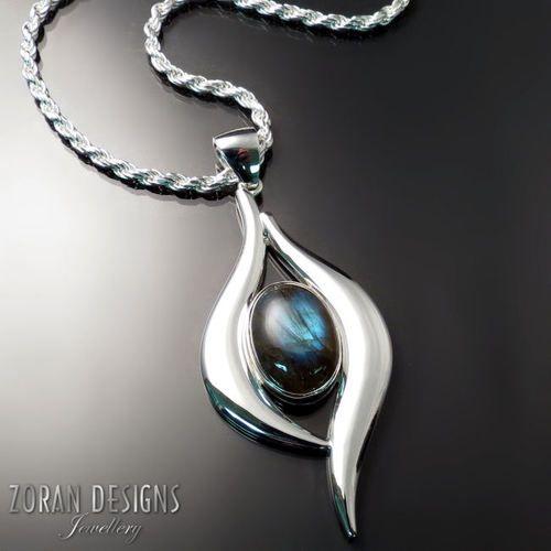 Modern Jewelry Design Ideas: 70 Best Custom Jewelry Design