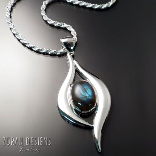 64 best images about custom jewelry design modern