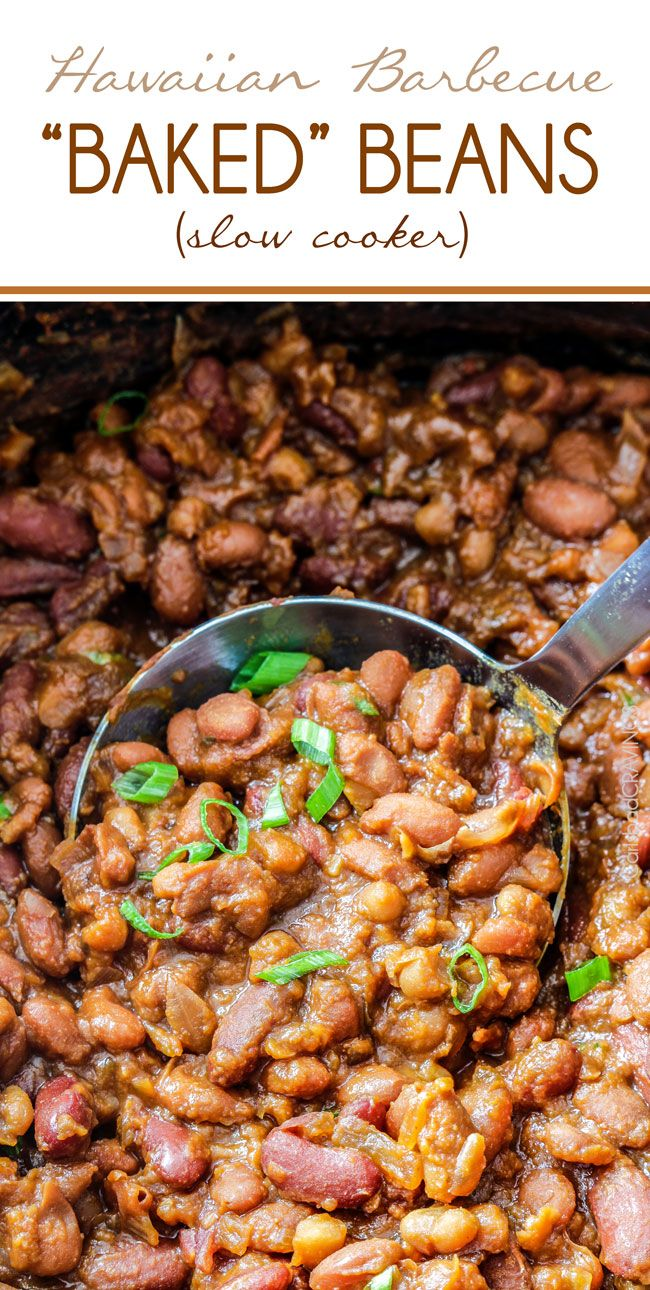 ... Beans & Rice on Pinterest | Frijoles Charros, Pinto Beans and Charro