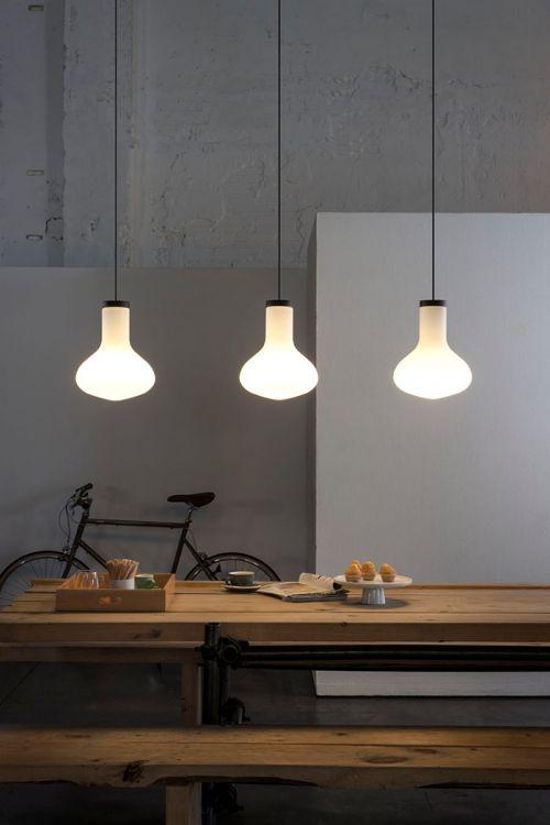 Mejores 11 imágenes de Lámparas de techo en Pinterest | Lámparas de ...