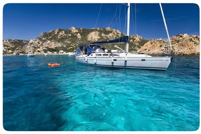 Sailing sardinia: One of the best ways have fun with your vacation is usually to spend it using a house boat. Houseboats for the Mississippi river are very known for their tradition and as the easiest way to explore this vast river.
