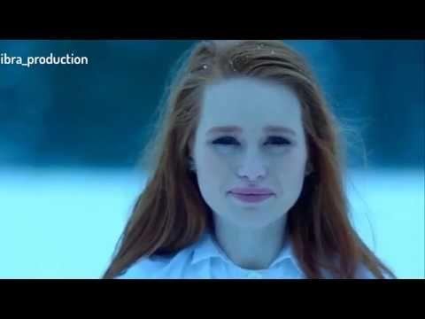 Roman Arabic Song Translated Afara E Frig Cheryl Blossom Riverdale 1x13 Hollywood Songs