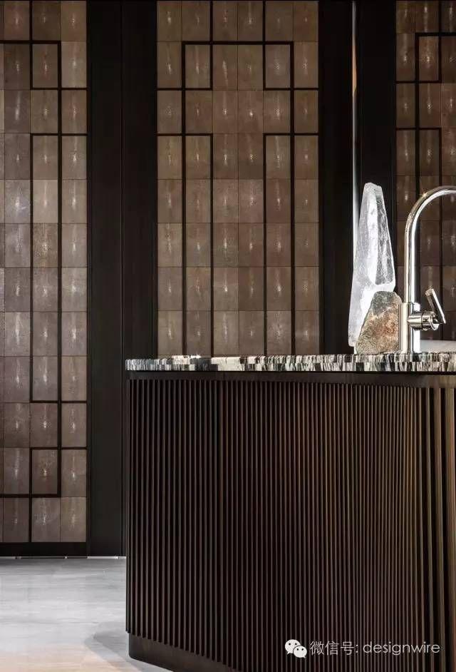 Best ab concept ideas on pinterest interior design