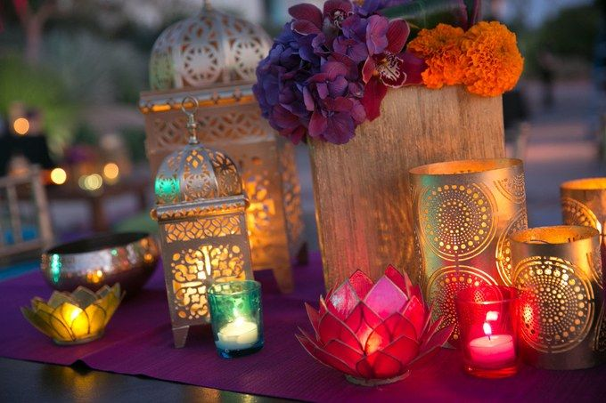 45 elshane wedding