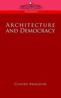 Arch2O-Download books for free-08