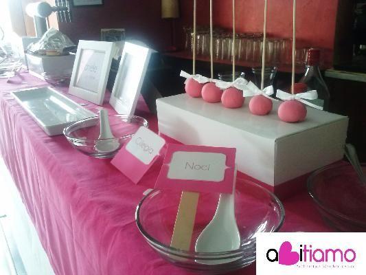 abitiamo wedding planner Barrafranca | real wedding