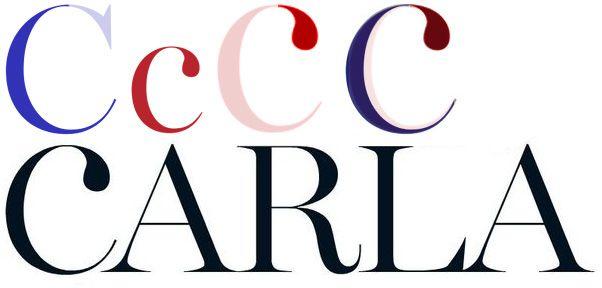 French Vogue Serif font - forum   dafont.com