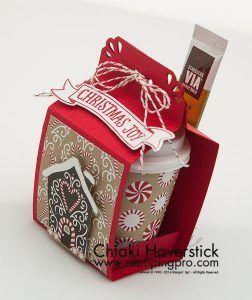 su-christmas-packaging-3481