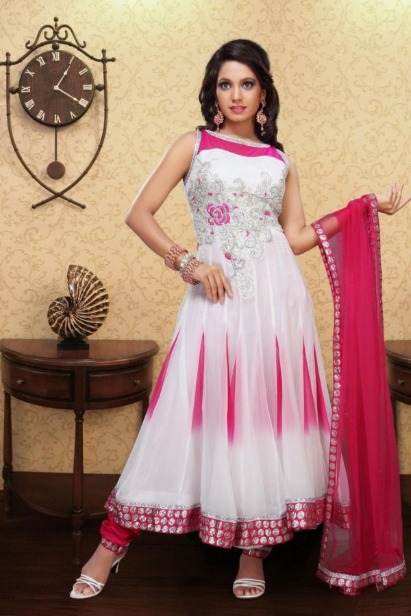 Colorful Indian Fashion Trends to Follow in 20160341