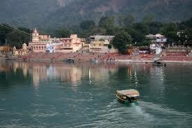itcdelhi provides the tour from Delhi to Rishikesh with Delhi To Rishikesh Volvo Service  ph:0120-6491133  Mo-+919212701188  919212701166  visit to more info here:http://itcdelhi.com/