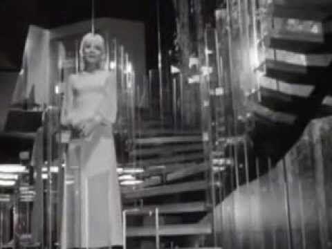 Isabelle Aubret » Benjamin (1968)