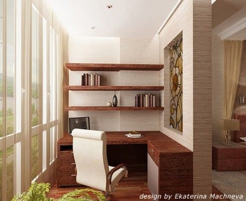 16 best Balcony images on Pinterest | Balcony ideas, Architecture ...