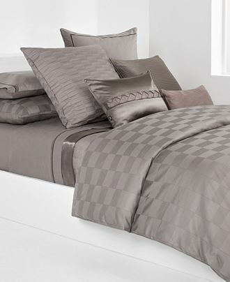 hugo boss bedding windsor mink collection duvet covers bed u0026 bath macyu0027s