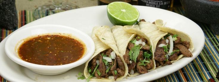 Camino Real... #1 Mexican Restaurant in Murfreesboro, Tn
